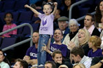 GCU Lopes Fan