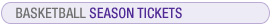 Basketball Season Ticket Information